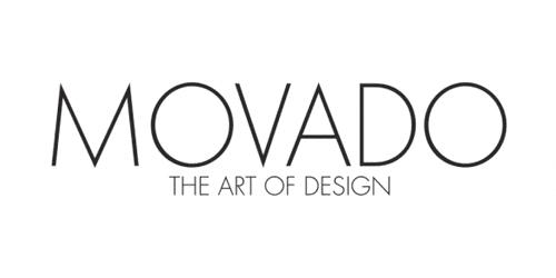 Mavado - The Art of Design