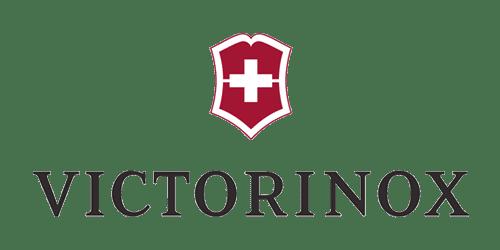 Victotinox