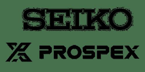 Seiko X Prospex